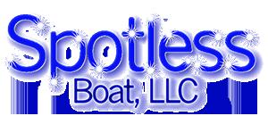SpotLessBoat